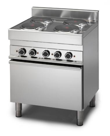 Cucine Professionali Confronta prezzi e offerte Cucine ...