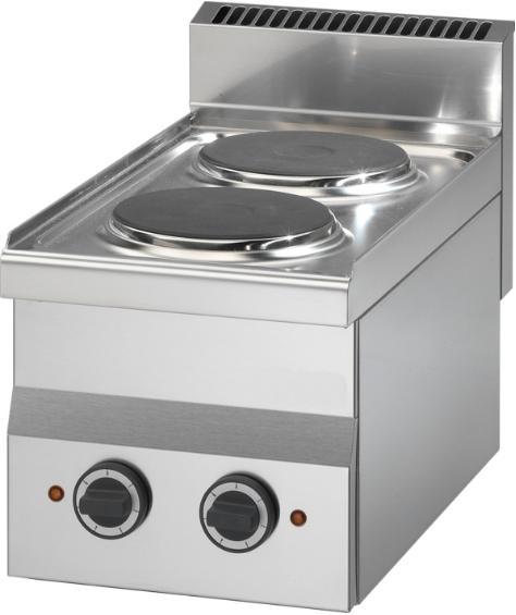 cucine industriali prezzi - 28 images - cucina industriale prezzi ...