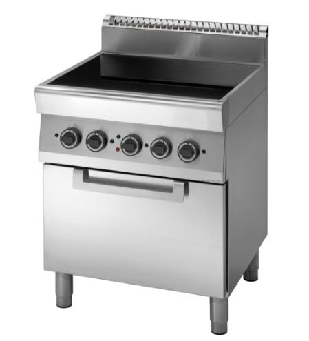 Cucine Professionali Confronta prezzi e offerte Cucine Professionali ...