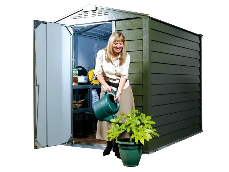 Casette Da Giardino Prezzi : Casette da giardino confronta prezzi e offerte casette da giardino