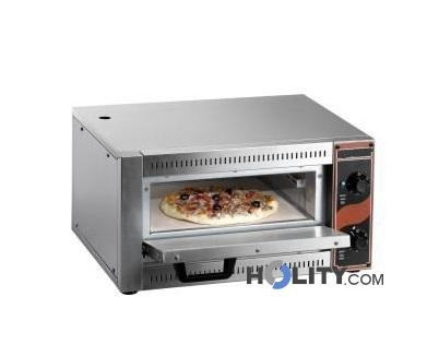 Forni per pizza confronta prezzi e offerte forni per pizza - Forno per pizza elettrico ...
