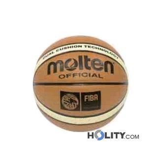 Pallone basket Molten h3652