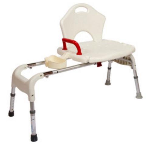 bagno per handicappati sedili da bagno per disabili e anziani bad sitze confronta