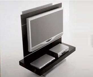 Holity audio e video confronta prezzi e offerte holity - Mobili porta dvd ...