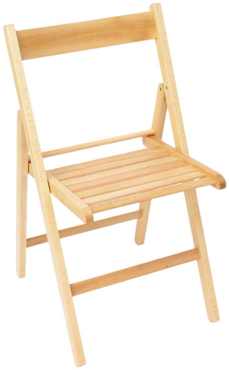 http://media.holity.com/media/catalog/product/s/e/sedia-pieghevole-in-legno-di-faggio-naturale-h8247.jpg