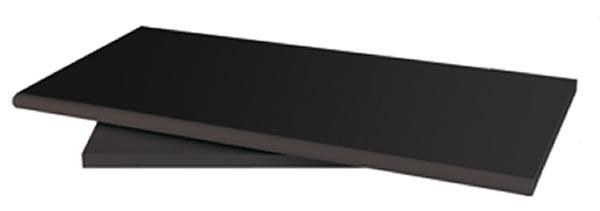 Piatto girevole per tv tavolo consolle allungabile - Supporto girevole per tavolo ...