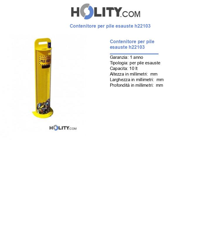 cover samsung j7 silicone morbido