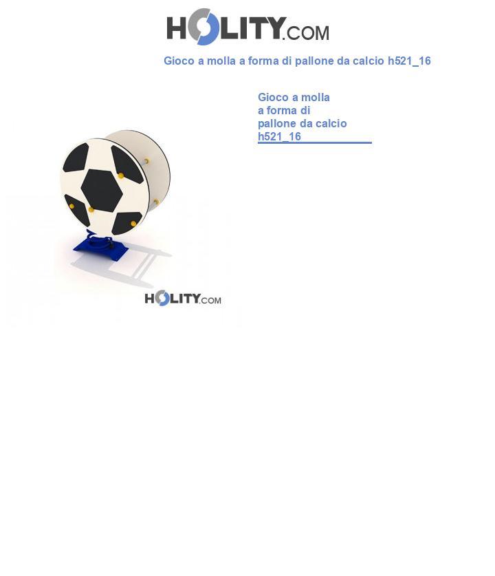 Gioco a molla a forma di pallone da calcio h521_16