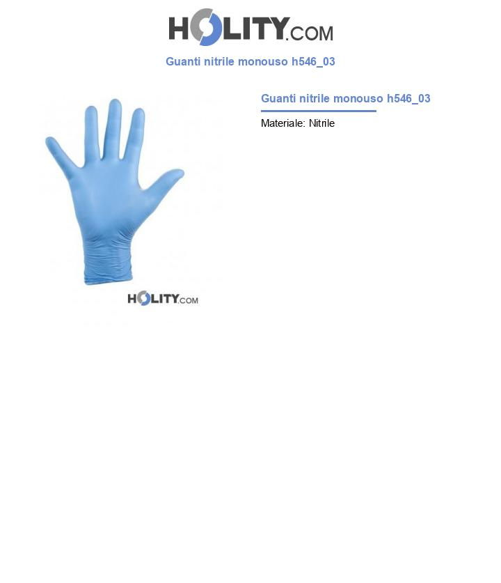 Guanti nitrile monouso h546_03