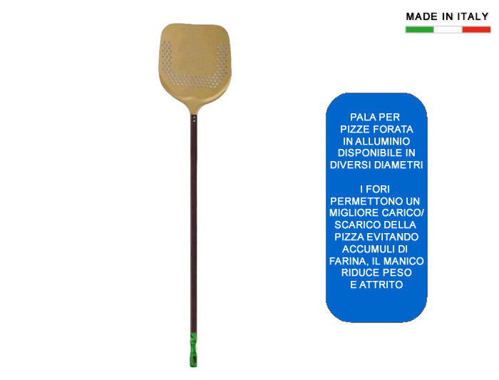0948-pala-forata-per-pizze-in-alluminio