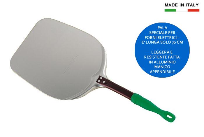 H0949-pala-in-alluminio-per-forni-elettrici-e-gas