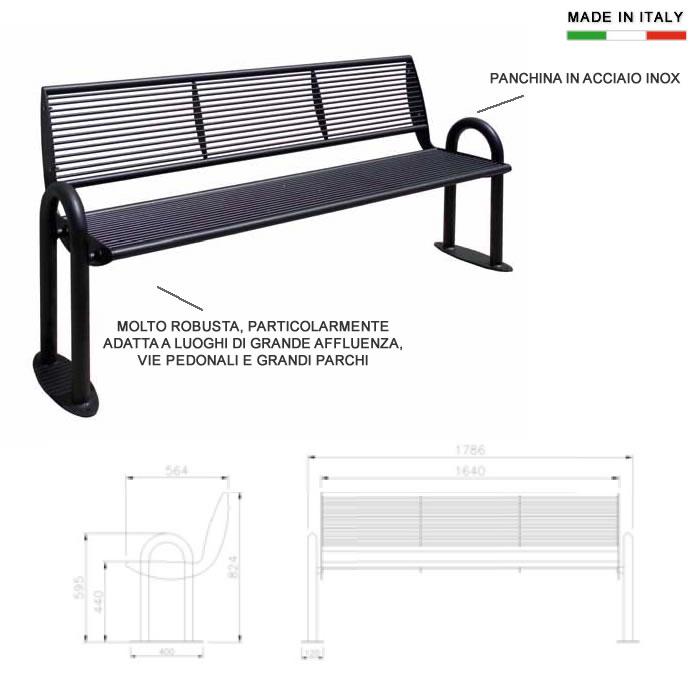 H10904-panchina-in-acciaio