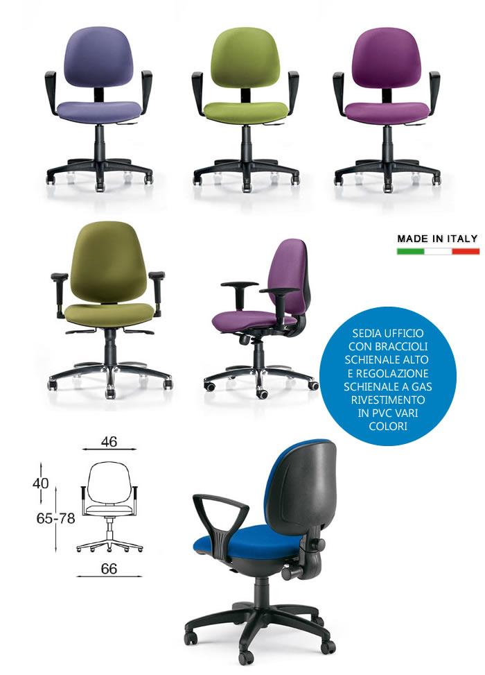 sedia-ufficio-h8005