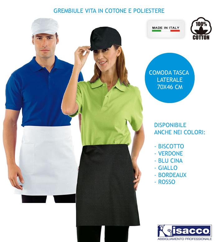 grembiule-cuoco-in-cotone-e-poliestere