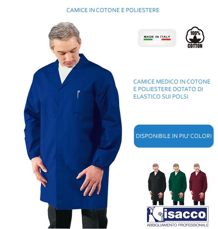 camice-in-cotone-e-poliestere