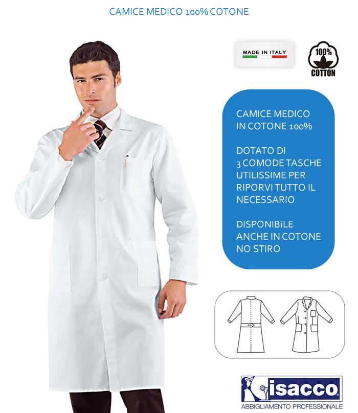camice-medico