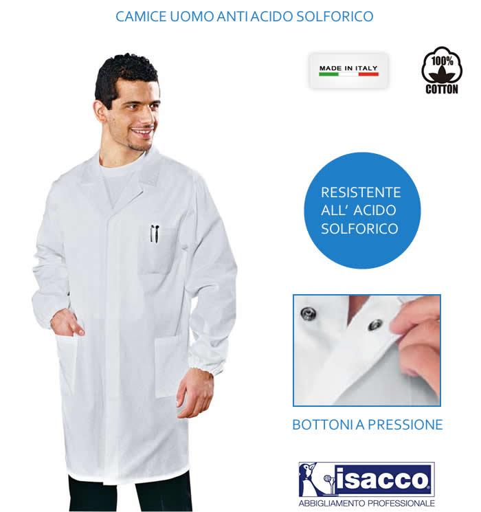 camice-medico-anti-acido-solforico