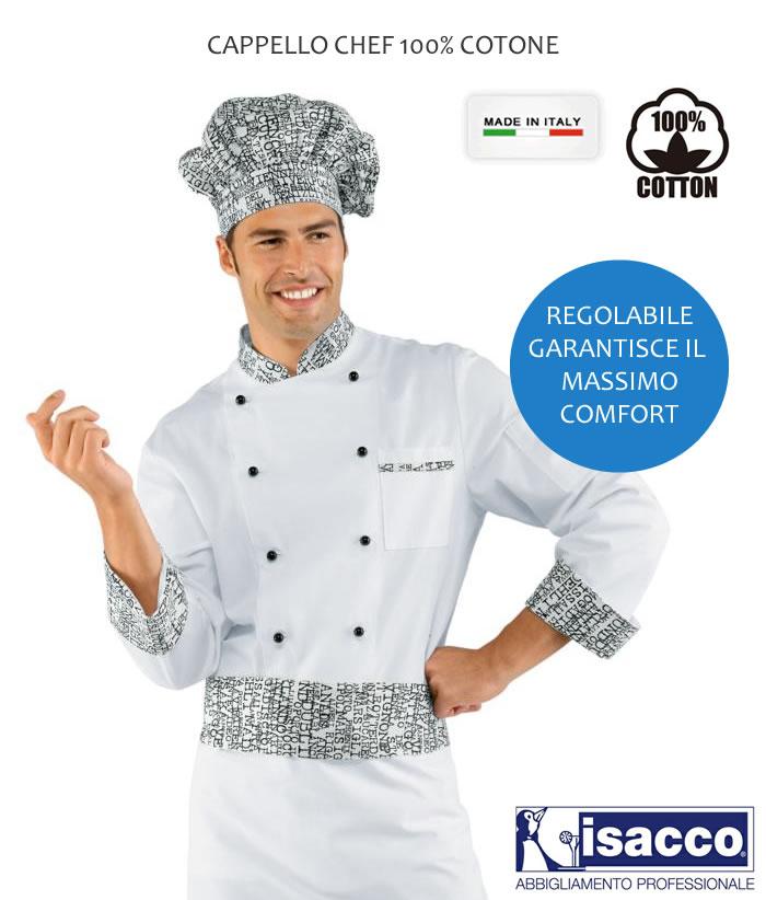 cappello-cuoco-in-cotone