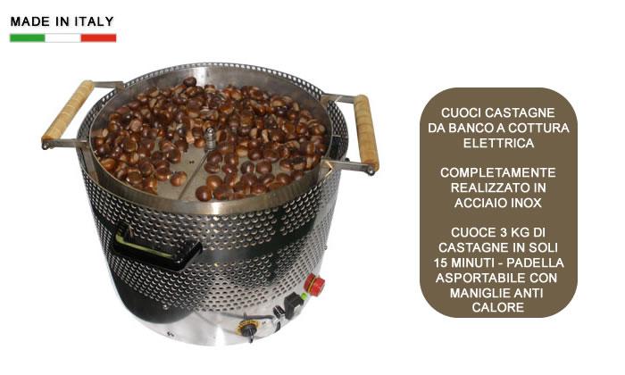cuocicastagne-elettrico-da-banco
