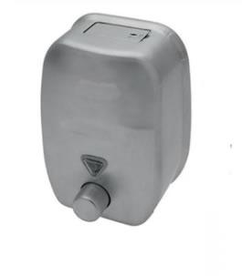 Guida all'acquisto per Dispenser Sapone