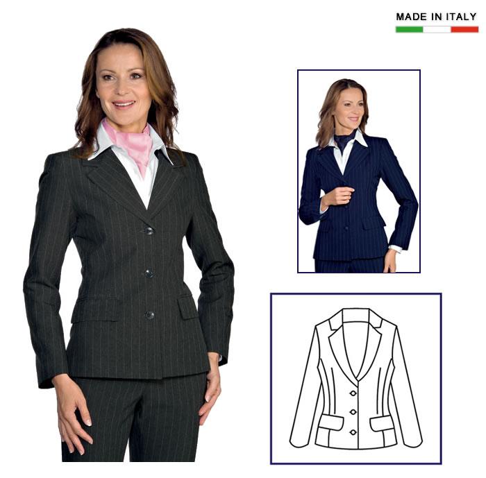 giacca-donna-foderata-profilata-gessato-h6573.jpg