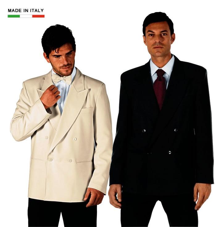 giacca-doppio-petto-collo-lancia