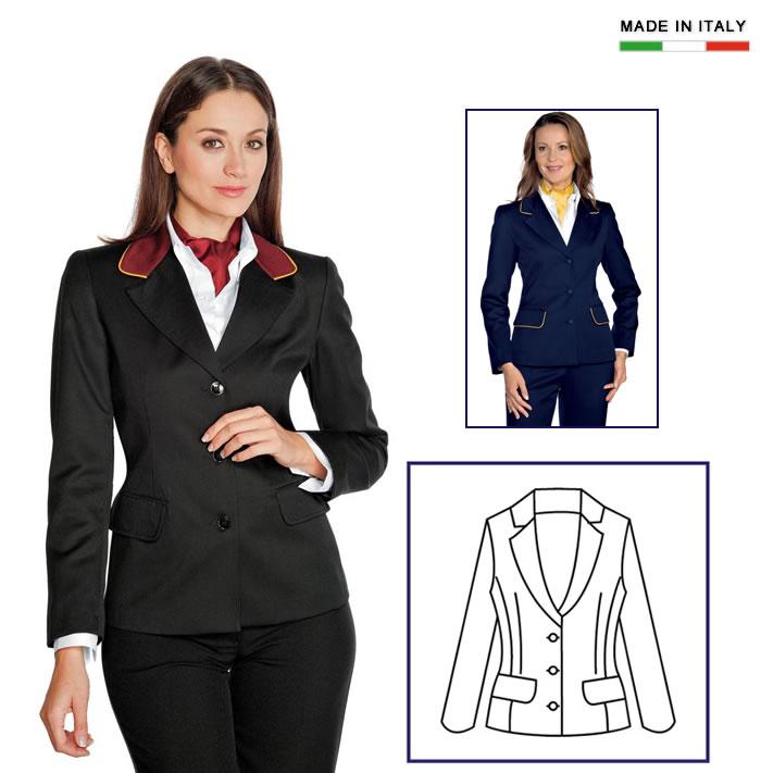 giacca-foderata-profilata-h6572