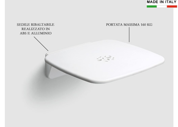 h10732-sedile-ribaltabile-per-doccia