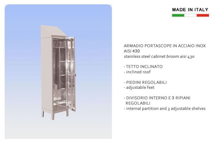 h11105-armadio-portascope-ad-1-anta-acciaio-inox