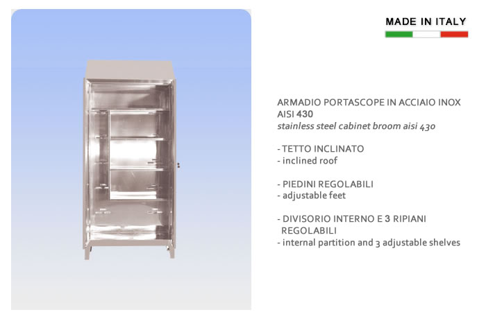 h11107-armadio-portascope-in-acciaio-inox-a-2-ante