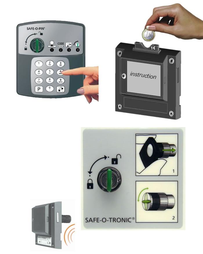 h2705-serratura-elettronica-con-codice-con-deposito