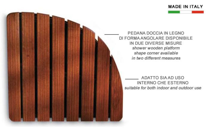 h5640-pedana-doccia-in-legno-angolare