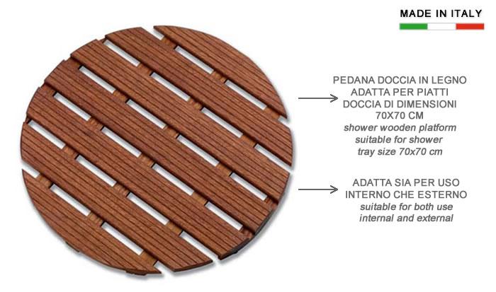 h5642-pedana-doccia-in-legno-tonda