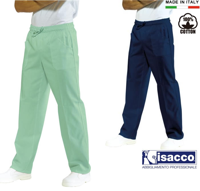 pantalone-con-elastico-in-cotone