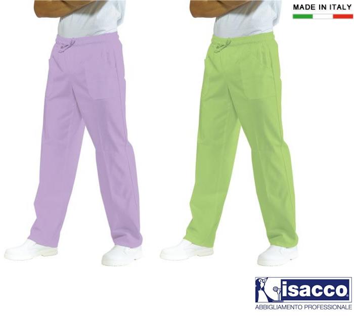 pantalone-con-elastico-in-cotone-e-poliestere
