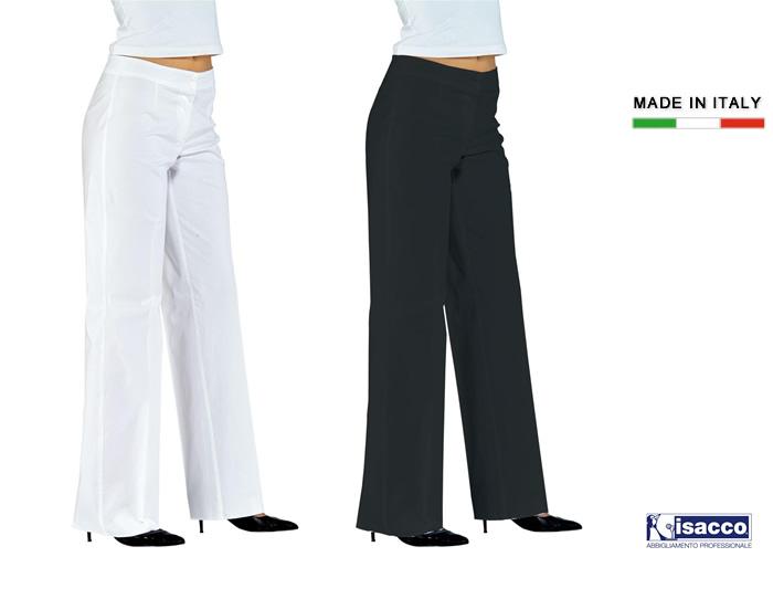pantalone-donna-strecth