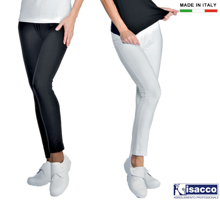 leggings-sanitario-donna