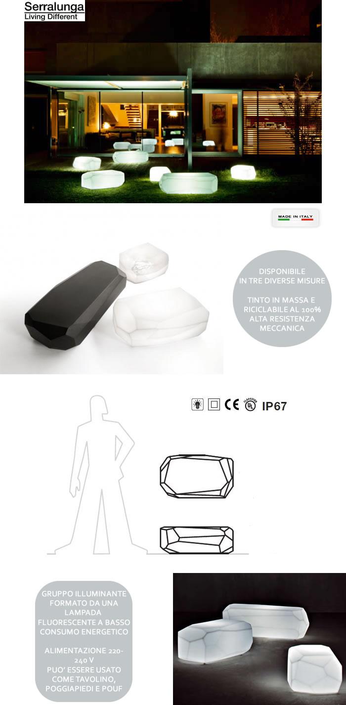 pouf-tavolino-luminoso-in-polietilene