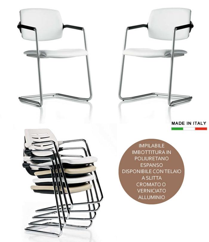 sedia-ufficio-h8003