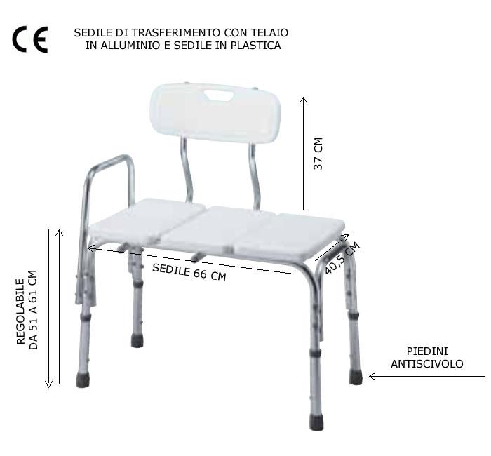 https://media.holity.com/media/wysiwyg/sedile-di-trasferimento-per-vasca-da-bagno-in-alluminio-e-plastica-h9907.jpg