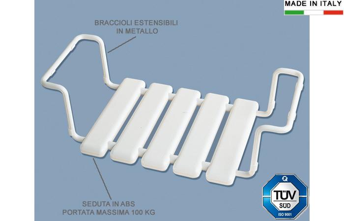 sedile-estensibile-per-vasca-in-abs-e-metallo-H10733