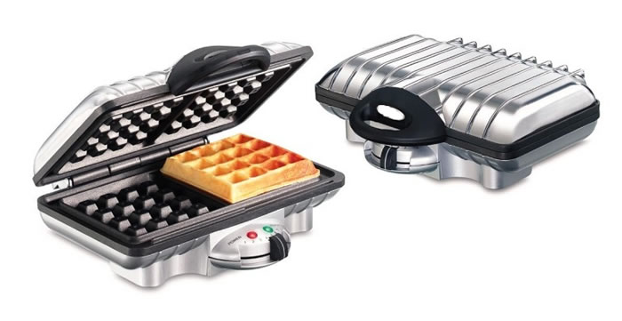 waffle-maker-double-h2838